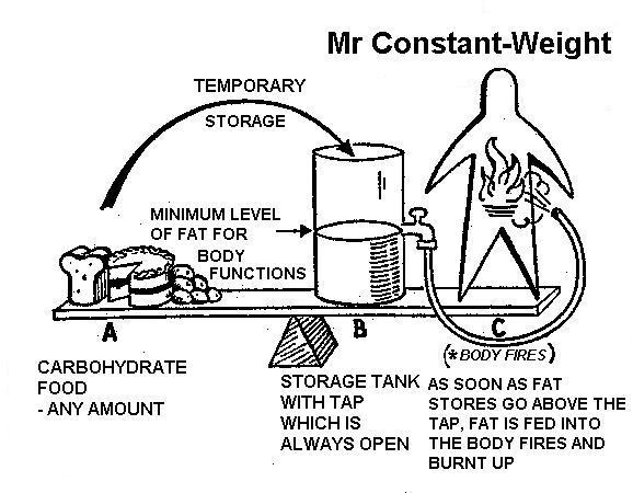 http://www.ourcivilisation.com/fat/weight.jpg