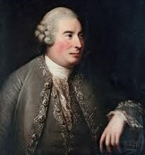 a biography of the life and literary works of david hume David hume is born on apr 26 he won first place in a large t hough better known for his treatments a biography of david hume of philosophy.