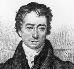 Charles Lamb bio