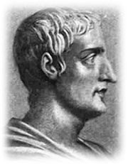 a biography of tacitus a roman writer Tacitus tacitus (c 56/57-ca 125) was a roman orator and historian in a life that spanned the reigns of the flavian emperors and of trajan and hadrian, he played a part in the public life of rome and became its greatest historian.