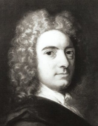 account of the life of george berkeley Berkeley college is named in honor of the reverend george berkeley (1685-1753), dean of derry and later bishop of cloyne, who endowed yale with a gift of land and books in the 18th century.